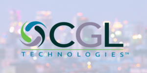 CGL Technologies City