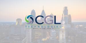 CGL Technologies Philadelphia